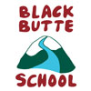 Black Butte School District 41